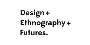 Digital Ethnography Research Centre
