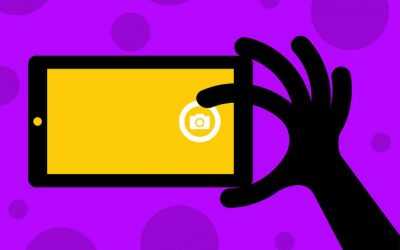 All the Feels: making sense of Snapchat and Instagram